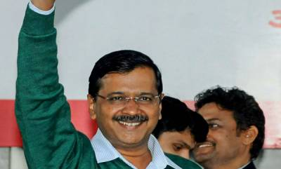 latest-news-kejriwal-announces-free-dtc-cluster-bus-rides-for-women