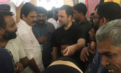 latest-news-rahul-gandhi-on-wayanad-relief
