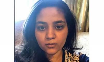 latest-news-mehbooba-muftis-daughter-writes-to-amit-shah