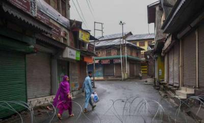 latest-news-restrictions-in-jk-to-be-removed-over-next-few-days