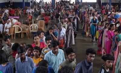 latest-news-flood-relief-camp-registration