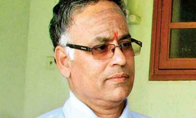 sports-news-indian-cricketer-chandrasekhar-suicide