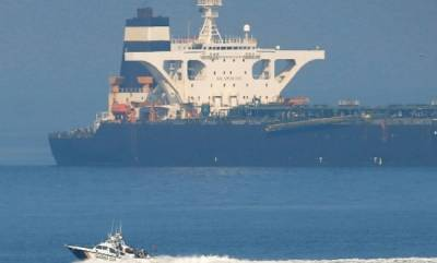 world-us-threatens-to-revoke-visas-of-released-iranian-tanker-crew-including-24-indians
