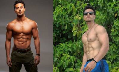 latest-news-tiger-shroff-slams-fan-who-asked-him-is-he-a-virgin