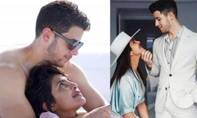 latest-news-priyanka-chopra-about-husband