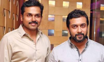 entertainment-suriya-and-karthy-donates-rs-10-lakhs-to-cmdrf