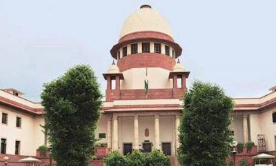 india-cji-berates-adv-ml-sharma-for-poor-drafting-of-petition-challenging-art-370-revocation