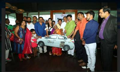 business-hoysala-caabz-the-new-taxi-aggregator-in-karnataka-of-natural-choice-with-regional-flavor