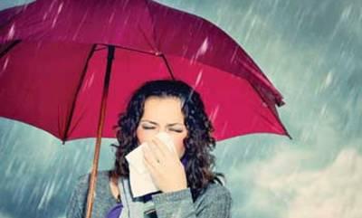 health-news-health-problems-in-rainy-season