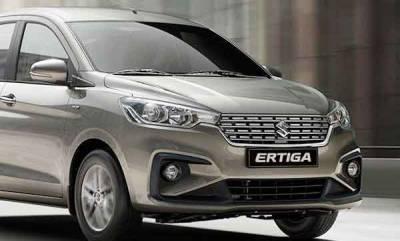 auto-maruti-suzuki-ertiga-13-litre-diesel-discontinued