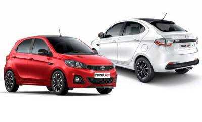 auto-updated-version-of-tata-tiago-jtp-tigor-jtp