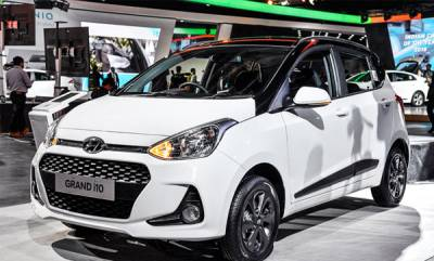auto-hyundai-to-discontinue-grand-i10-diesel
