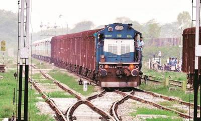 latest-news-india-suspends-thar-express-service-amid-tensions-with-pakistan-over-kashmir-issue