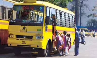 latest-news-school-bus-accident