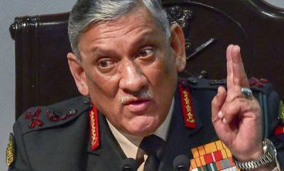 latest-news-army-chief-confirms-dismissal-of-maj-gen-over-sexual-harassment-case