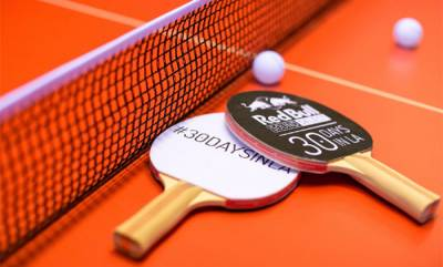 latest-news-table-tennis-tournament-to-be-held-to-fund-flood-relief