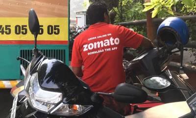 latest-news-hyderabad-man-uses-zomato-to-score-free-ride