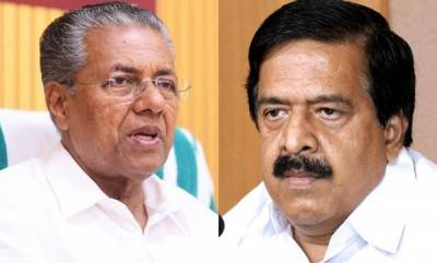 latest-news-ramesh-chennithala-against-kerala-govt