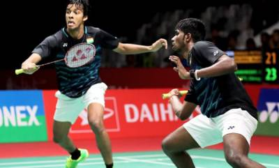 latest-news-sathwik-and-chirag-withdrawn-from-world-badminton-tournament