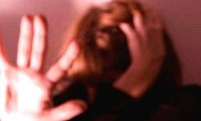 latest-news-girls-allegation-against-priest
