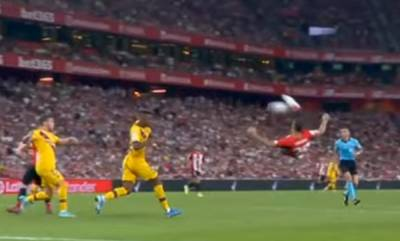 sports-news-barcelona-lost-to-bilbao