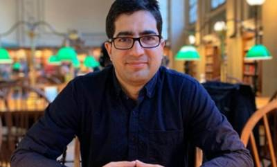 latest-news-indian-govt-seeking-release-of-shah-faesal-other-jammu-and-kashmir-leaders