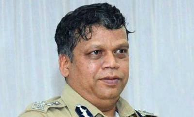 latest-news-police-attacked-cpi-leaders-issue