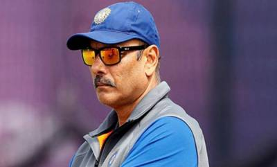 sports-ravi-shastri-to-continue-as-indias-head-coach