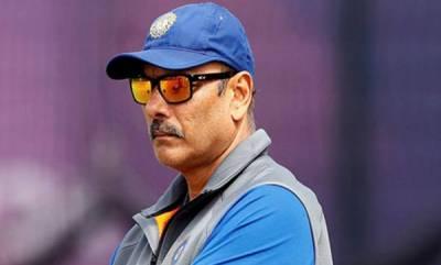 sports-ravi-shastri-to-continue-as-indias-head-coach