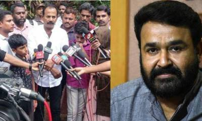 latest-news-mohanlal-extends-helping-hand-to-family-of-abdul-rasakh