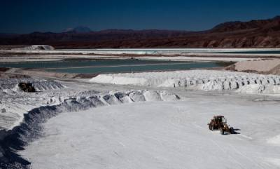 latest-news-lithium-mining-in-chile