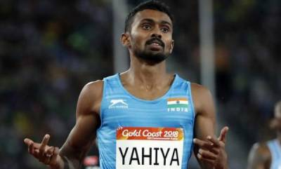 latest-news-mohammed-anas-among-19-sportspersons-nominated-for-arjuna-award