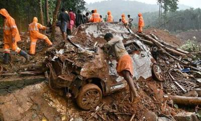 latest-news-kavalappara-rescue-operation-found-2-dad-bodies-today