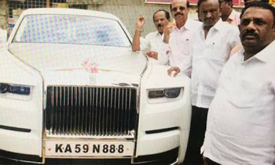 latest-news-defected-congress-mla-buys-rolls-royce