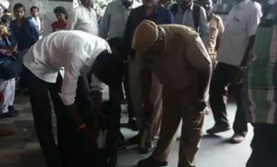 latest-news-security-beefed-up-across-karnata-cities