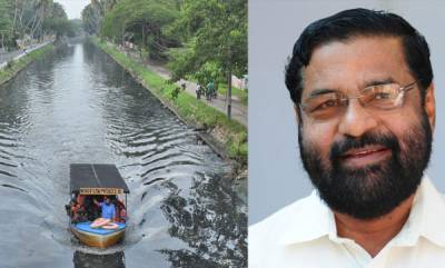 latest-news-facebook-post-of-kadakampally-surendran