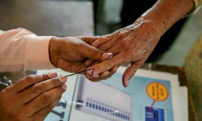 latest-news-bypolls-election-maybe-on-october