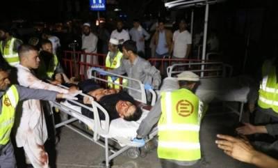 latest-news-blast-killed-40-in-kabul