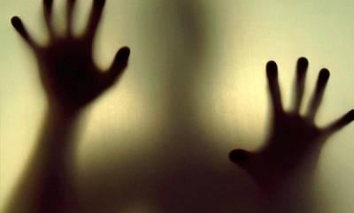 latest-news-women-arrested-for-killing-husband