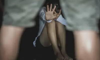 latest-news-pocso-case-against-11-year-boy-in-kottayam