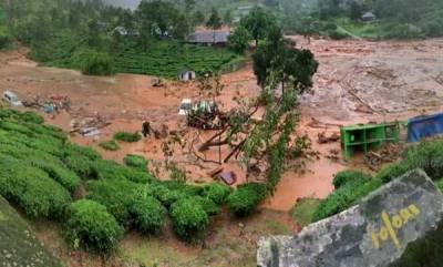 latest-news-found-body-in-puthumala-after-6-days-rescue-operation