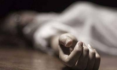 latest-news-nit-professor-wife-kill-themselves-in-odisha-childless-says-note