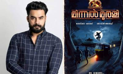 latest-news-tovino-thomas-in-minnal-murali-shooting-starts-in-december