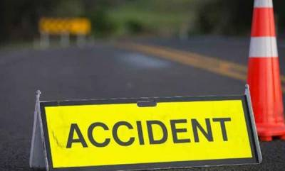latest-news-relief-workers-met-with-accident-health-minister-offer-help