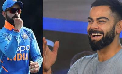 latest-news-virat-kohli-most-followed-cricketer-on-social-media