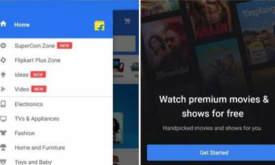 latest-news-can-see-videos-in-flipkart-for-free-and-without-advertisment