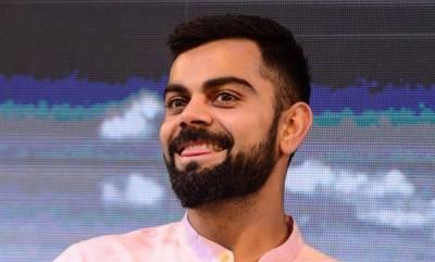 latest-news-ddca-honoured-virat-kholi