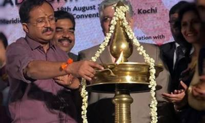 latest-news-v-muraleedharan-on-flight-services-from-gulf-countries