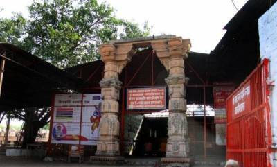 latest-news-temple-stone-carving-in-ayodhya-speeds-up-by-vhp