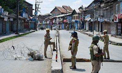 latest-news-primary-schools-reopen-in-valley-parents-say-uncertain-about-security